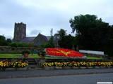 Ulster in Bloom 2011 (12)