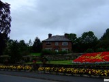 Ulster in Bloom 2011 (14)