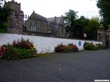 Ulster in Bloom 2011 (15)