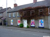 Ulster in Bloom 2011 (18)