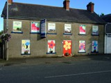 ulster in bloom 2012 (2)