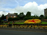 ulster in bloom 2012 (4)